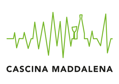 Cascina Maddalena Lugana